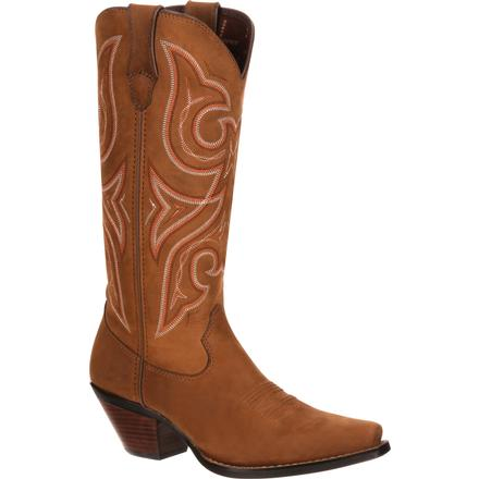 Crush by Durango Women's Jealousy Boot, , large