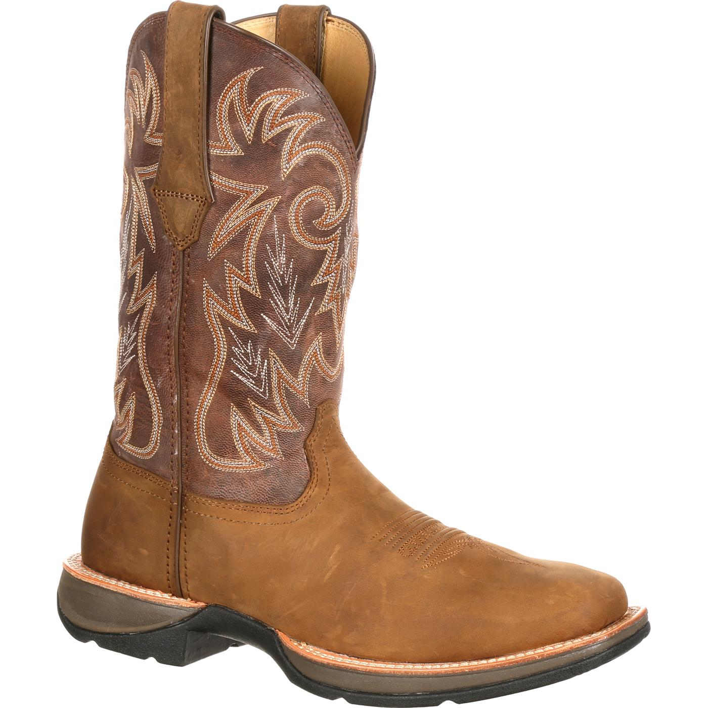 comfortable mens cowboy boots 28 images the most
