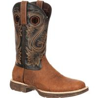 Rebel by Durango Western Boot, , medium