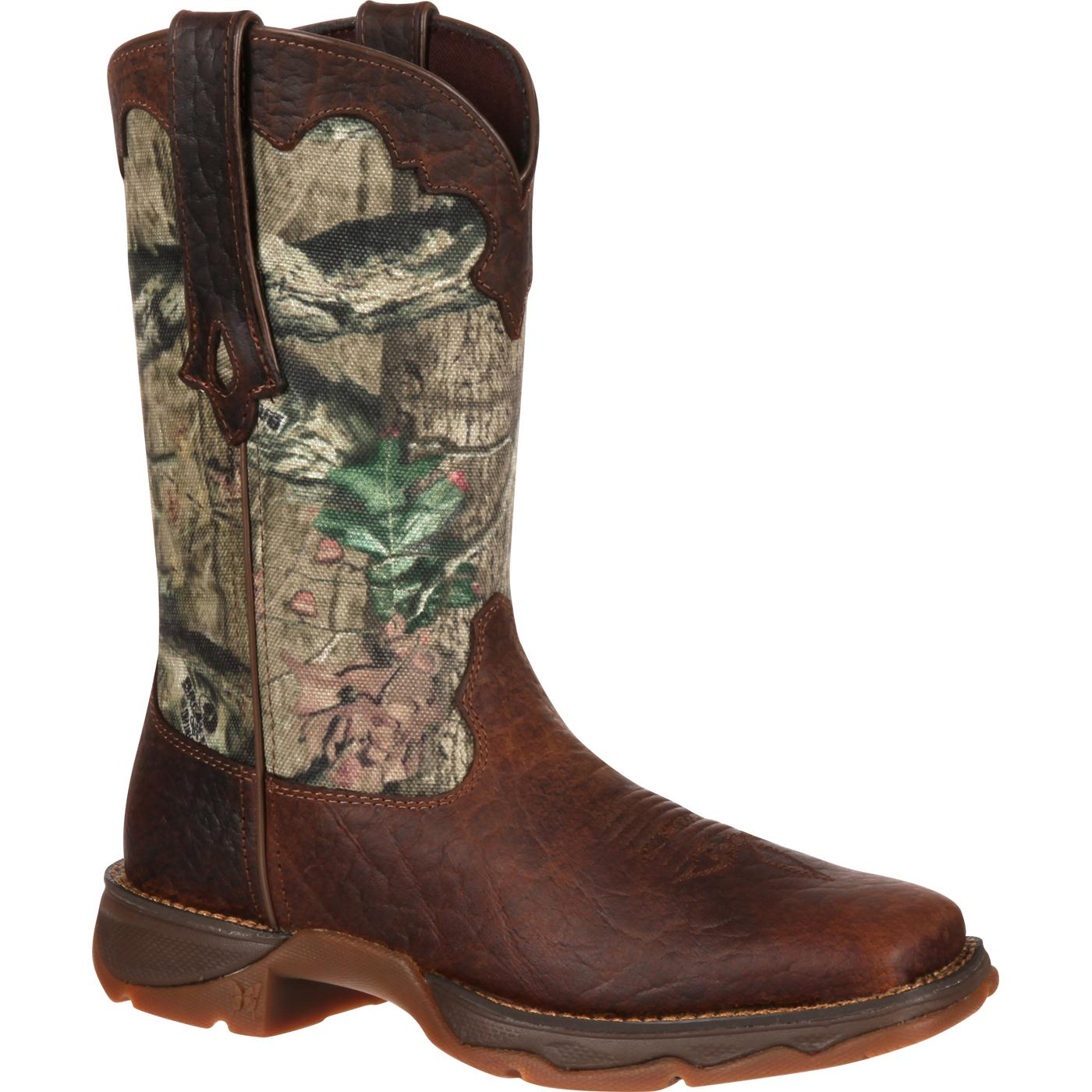Excellent Lady Rebel By Durango Womens Snake Oil Boots