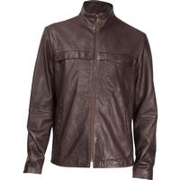 Durango Leather Company Men's Look Out Jacket, , medium
