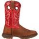Lady Rebel by Durango Women's Bar None Western Boot, , small