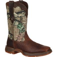 Lady Rebel by Durango Women's Camo Cutie Western Boot, , medium