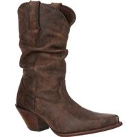 Crush by Durango Women's Slouch Boot, , medium