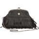 Durango Leather Company Kachina Crossbody Bag, , small
