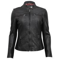 Durango Leather Company Women's Damsel Jacket, , medium