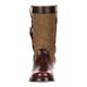 Durango World Traveler Wellington Boot, , small