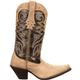 Crush by Durango Western Collar Boot, , small