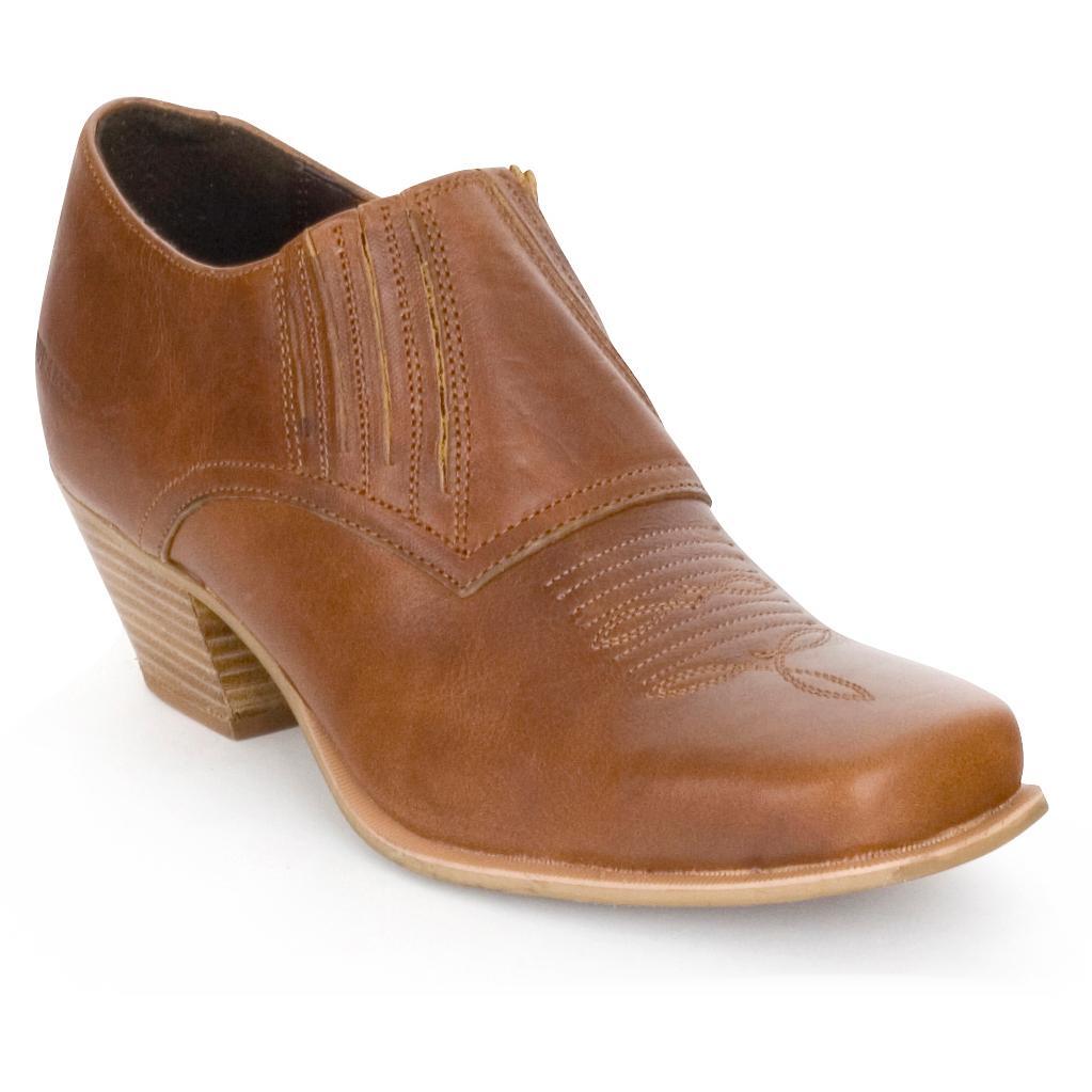 durango s light brown western shoe boot rd3531