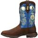 Lady Rebel by Durango Women's Western FFA Boot, , small