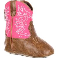 Durango Baby Western Boot, , medium