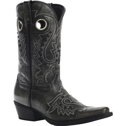 "Gambler by Durango Men's 12"" Jack Western Boot, , large"