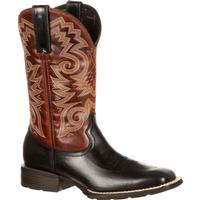 Durango Mustang Men's Western Boot, , medium