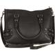 Durango Leather Company Damsel Moto Purse, , small