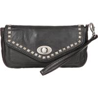 Durango Leather Company Belle Starr Wallet, , medium
