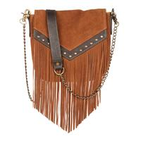 Durango Leather Company Kachina Crossbody Bag, , medium