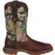 Lady Rebel by Durango Women's Camo Cutie Western Boot, , small