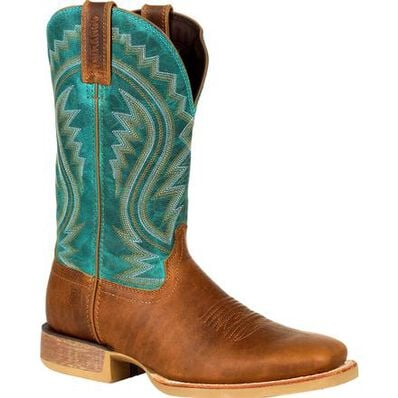 Durango® Rebel Pro™ Sunset Wheat Western Boot, , large