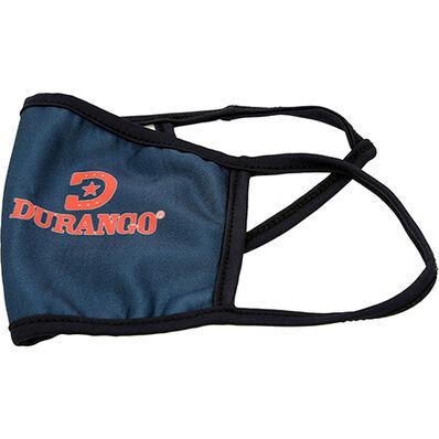 Durango® Cloth Face Mask, , large