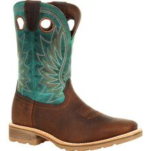 Durango® Maverick Pro™ Western Work Boot