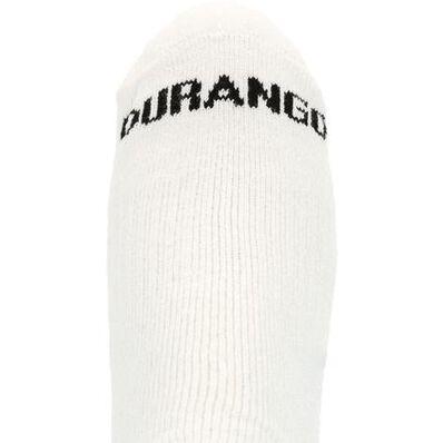 Durango® Premium Over-the-Calf Boot Sock, , large