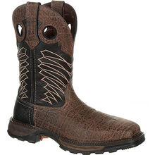 Lil/' Durango® Maverick XP™ Little Kids Western Work Boot