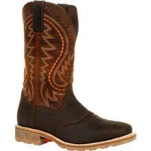 Durango® Maverick Pro™ Waterproof Western Work Boot