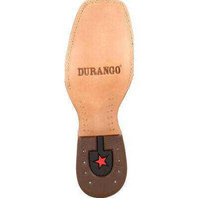Durango® Arena Pro™ Golden Wheat Western Boot, , large