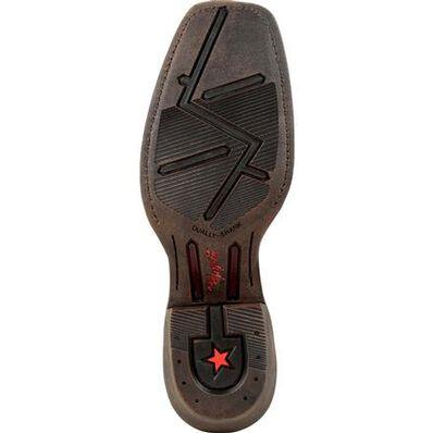 Durango® Rebel Pro™ Rugged Tan Western Boot, , large