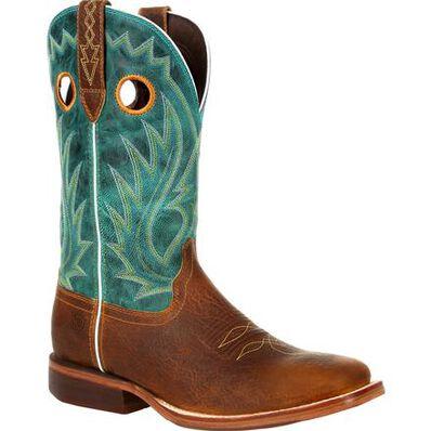 Durango® Arena Pro XRT™ Golden Brown Western Boot, , large