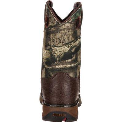 LIL' DURANGO® Little Kid Western Boot, , large
