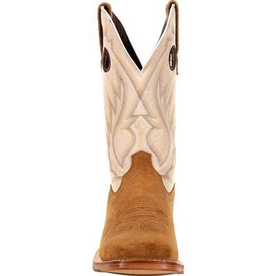 Durango® Arena Pro XRT™ Coffee Western Boot, , large