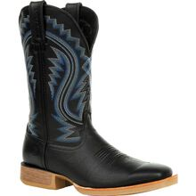 Durango® Rebel Pro™ Black Onyx Western Boot