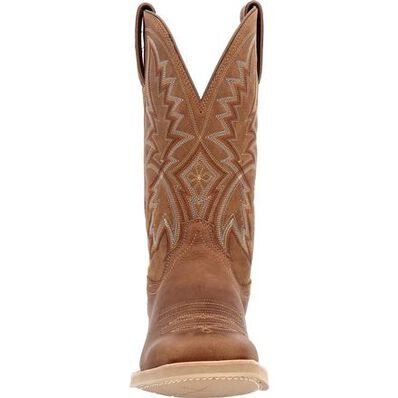 Durango® Rebel Pro Lite™ Coyote Brown Western Boot, , large