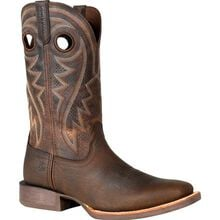 Durango® Rebel Pro™ Bay Brown Ventilated Western Boot