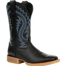 Durango® Rebel Pro™ Black Onyx Western Boot