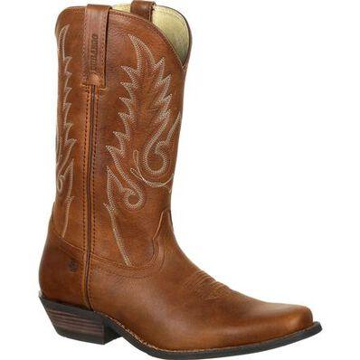 Gambler™ by Durango® Brown Western Boot, , large