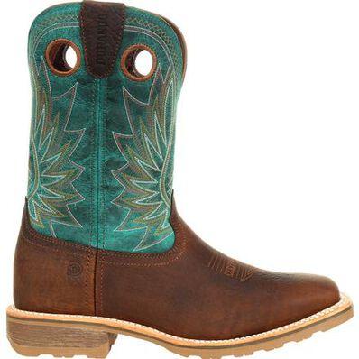 Durango® Maverick Pro™ Western Work Boot, , large