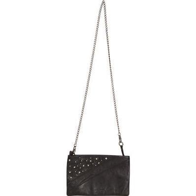 Durango® Leather Company Women's Demi Monde Cross Body Purse, , large