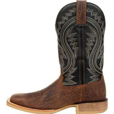Durango® Rebel Pro™ Acorn Western Boot, , large