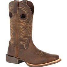 Durango® Rebel Pro™ Brown Western Boot