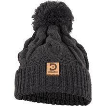Durango® Women's Pom-Pom Beanie