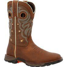 Durango® Maverick™ Women's Waterproof Work Boot