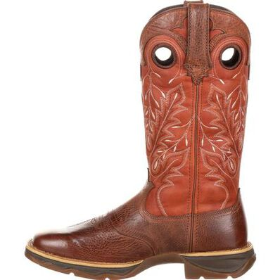 Lady Rebel™ by Durango® Women's Western Boot, , large
