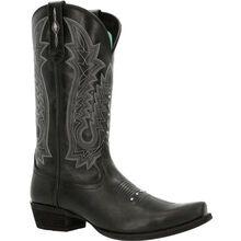 Crush™ by Durango® Women's Midnight Western Boot