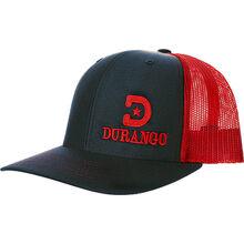 Durango® Richardson Ball Cap
