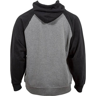 Durango® Unisex Hooded Sweatshirt, , large