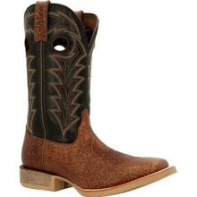 Durango® Rebel Pro™ Walnut Western Boot