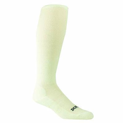 Durango® Premium Cotton Over-The-Calf Boot Sock, , large