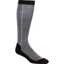 Durango® Boot Unisex Lightweight Merino Wool Socks